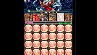 この方法で魔法石を増やしながら頑張っています。 http://maneking.jp/i...
