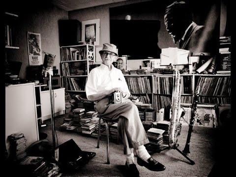 Marcel ZANINI , Tout le monde Aime ma Baby ( Jazz français )