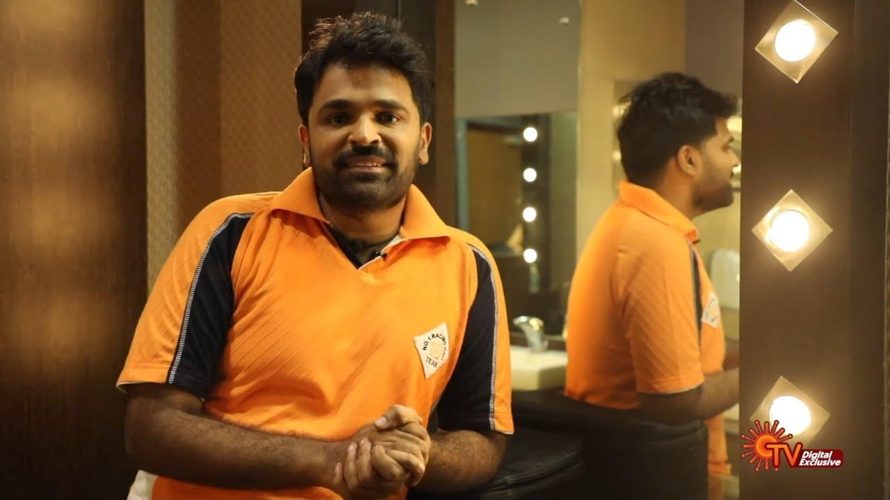 Download கல்யாணத்துக்காக தான் காத்திருக்காரு போல...   Vanathai Pola   Mon - Sat @7.30PM   Sun TV