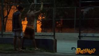 PEGADINHA, POLÍCIA! ENCOSTA AI    ( Cop disguised prank  )