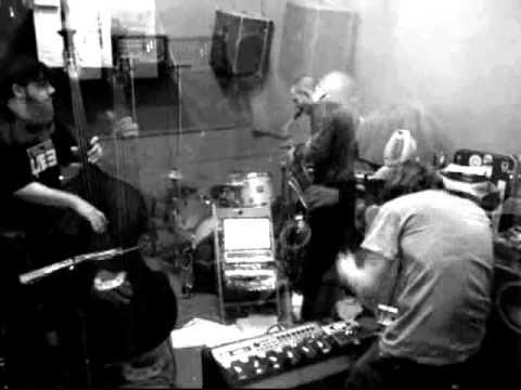 tóth viktor ~ szarvas dávid ~ orbán györgy ~ jazz hip hop rehearsal