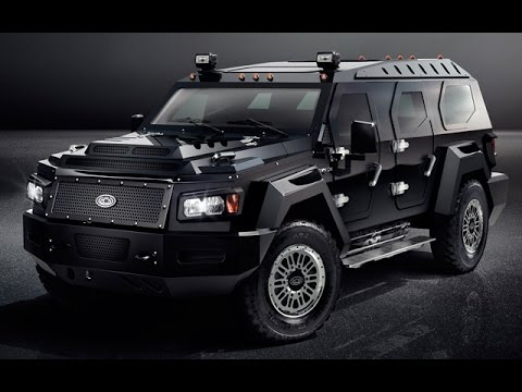 Custom Modified Suv S Mahindra Xuv Renault Duster Tata Safari