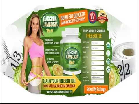 Lose weight in 72 hours