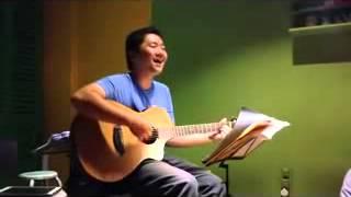 Cánh Đồng Bồ Công Anh  - For Fruit Basket - Lapini Yui