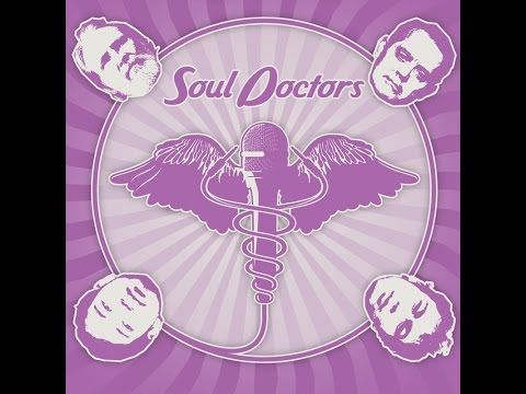 SOUL DOCTOR live music concert jan 2014 @ betelNut ubud bali