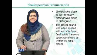 ENG501_Topic116