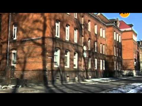 Pyramids_Cosmic Antennas (2011)_english subtitles_full video_press 'cc'