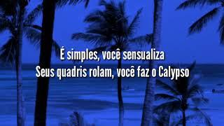 Liam Payne J Balvin Familiar TRADUO LEGENDADO EM PORTUGUS.mp3