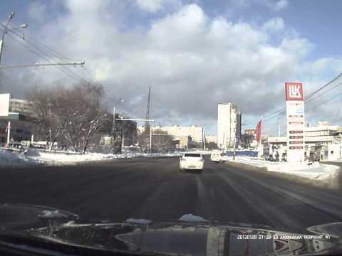 Автомобильные видеорегистраторы DATAKAM (ДАТАКАМ) в Москве