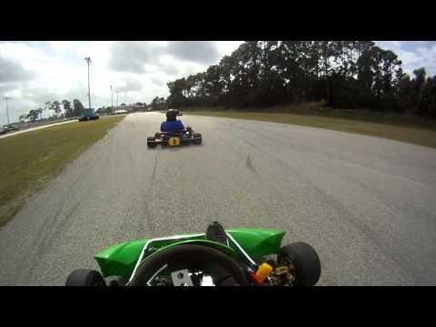 2 vs 4 stroke in karting - Non-Moto - Motocross Forums / Message