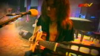 Download lagu BOOMERANG - Kisah CLAS Akustik UNS LIVE