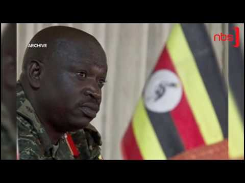 Kasese Debacle: Defence Committee Interviews Leaders