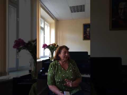 Герой Кобзева Автор Алёхин