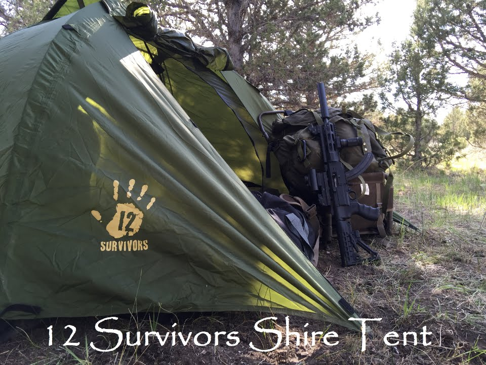 : compact tents for backpacking - memphite.com