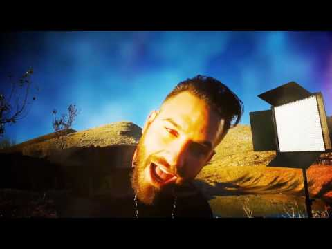 Ghazi Al Amir - Ma 3aqlatsh 3laya (Exclusive Music Video) | (غازي الأمير - ما عقلتش عليا (حصرياً