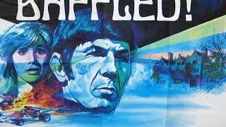 Au Seuil de la Psychose (Baffled! - 1973)