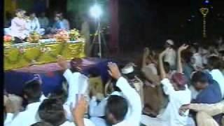 haseeb ali qadri mehfile naat deowal 2011 by mirza hasnain flv