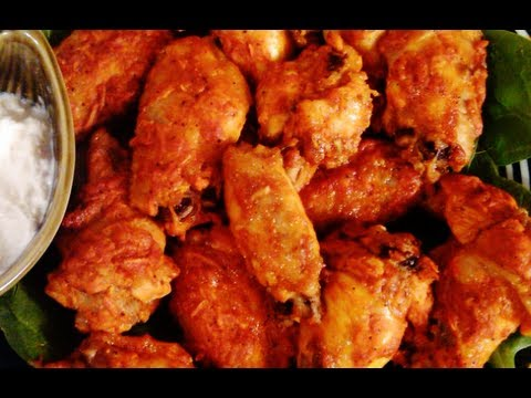 hot-chicken-wings-(baked)