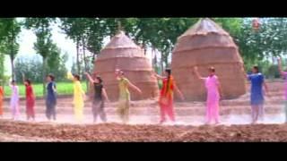 Pyar Te Ajj Gudd (Full Song) | Pind Di Kudi