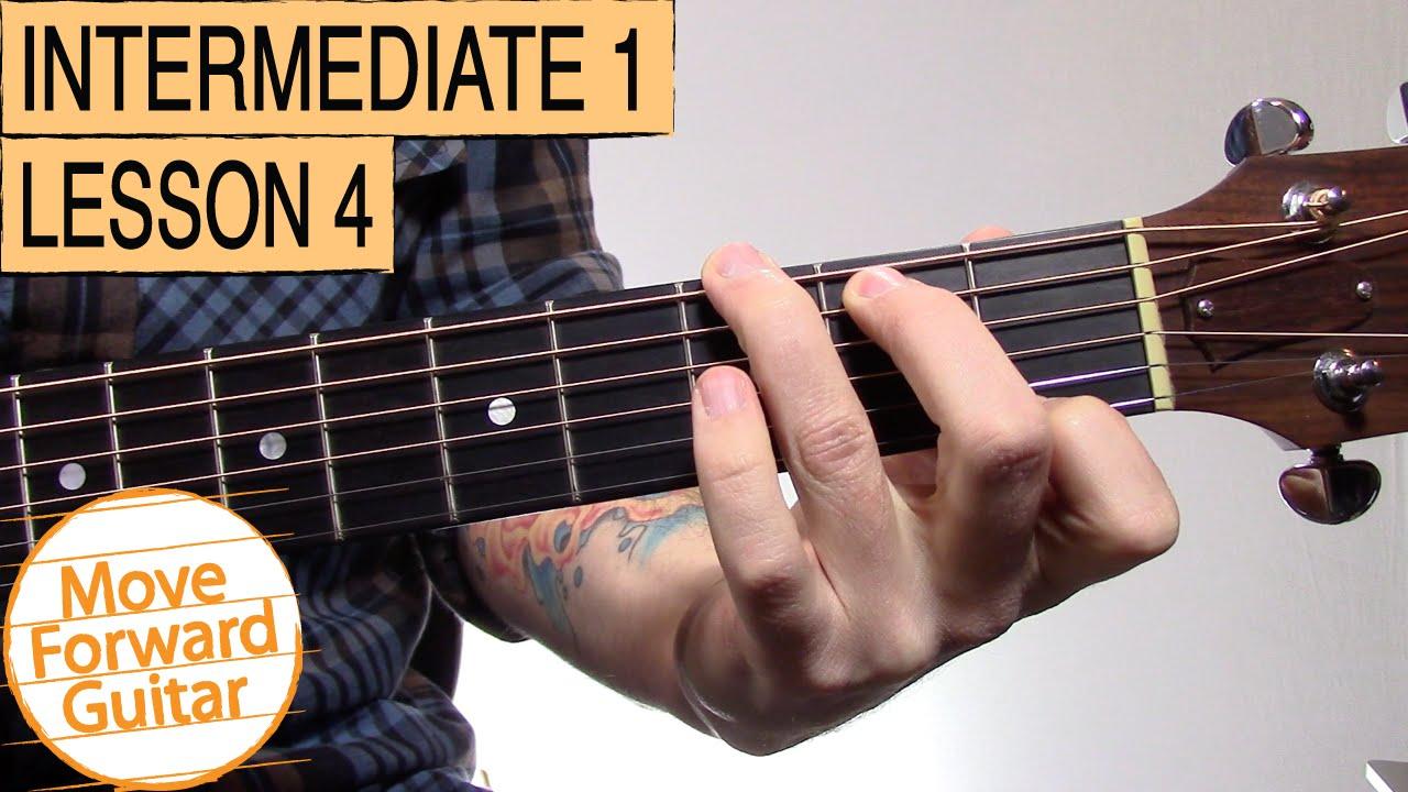 Intermediate guitar 1 g7 d7 g5 cadd9 em7 chords youtube intermediate guitar 1 g7 d7 g5 cadd9 em7 chords hexwebz Choice Image