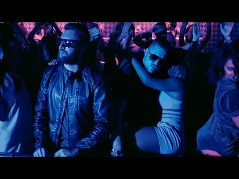 64 - Mc Yankoo feat. Deep Criminal (official video)