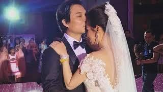 មង្គលយើង ថ្ងៃមង្គលរបស់សុគន្ធនីសា | Mong Kol Yerng | Sokunisa wedding day