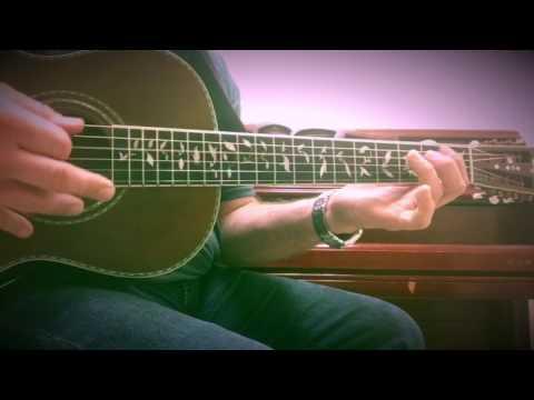 Whiskey Before Breakfast Flatpicking Guitar By Mark Nesmith