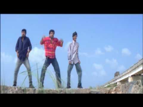 sethu-movie-video-all-songs-hd-|-ilaiyaraja-|-vikram-|-abitha-|-bala-|-சேது-பாடல்கள்