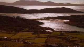 Irland~ The Dawinig [Ronan Hardiman ] thumbnail