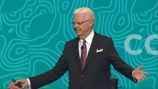 Bob Proctor - The Law of Vibration