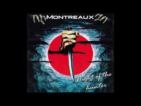 Montreaux-What's Gone Wrong
