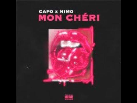 Nimo & Capo - Mon Cheri