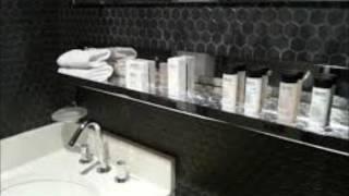 Старый отель Жанна Агузарова Remix 2010
