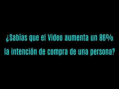 Video marketing Online en Panama