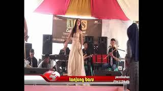 Tanjung baru with AJS Entertaiment