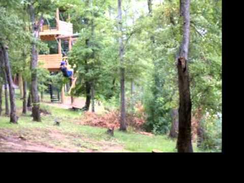 ZIP LINE TRAININGDAYINCOLUMBUS,GA,9-5-2014100 4516