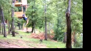 ZIP LINE TRAINING  DAY  IN   COLUMBUS,GA,  9-5-2014100 4516 Mp3