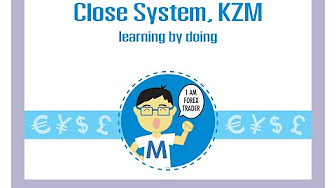 Kzm model forex trading real estate investment pune