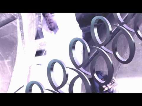 Lido & Santell - Ashley (Official Full Stream)