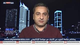 حلب.. النهاية والمأساة والمسؤولية