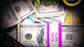 Rich Again Riddim Mix [2013 Barbados Crop Over] by DjSupanova