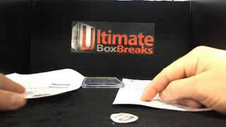 UltimateBoxBreaks.com: How to Submit Cards for Beckett Grading