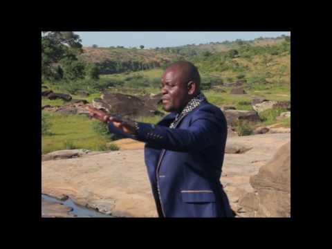 PST OLIVER MADOKA - UTUKUFU APEWE BWANA {OFFICIAL VIDEO}