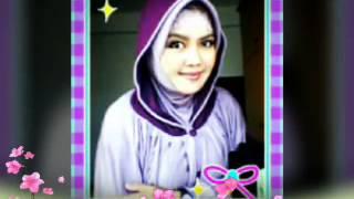 Gambar cover Nur'Azizah Yus Yunus