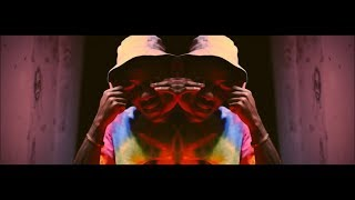 Dillon Cooper - Warning Shots (Official Music Video)