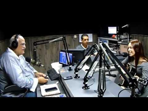 Rádio Farol FM 90.1 de Maceió-AL