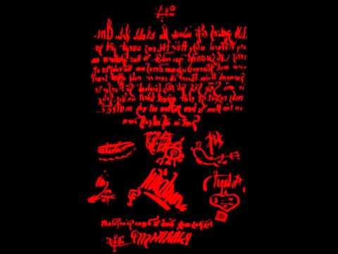 Devil's Bible by VEVO TECH\DEEP HOUSE------SET