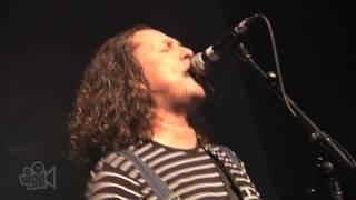 The Wonder Stuff - Unbearable   (Live in Sydney) | Moshcam