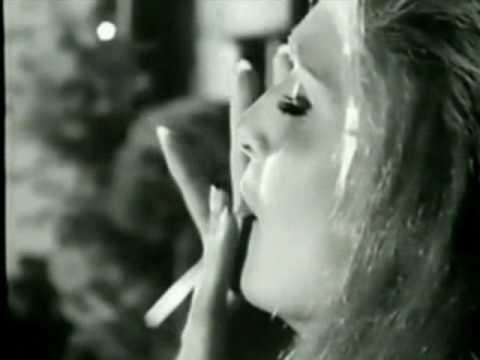 Dalida 23 ans déjà - Non (Live Olympia '71)