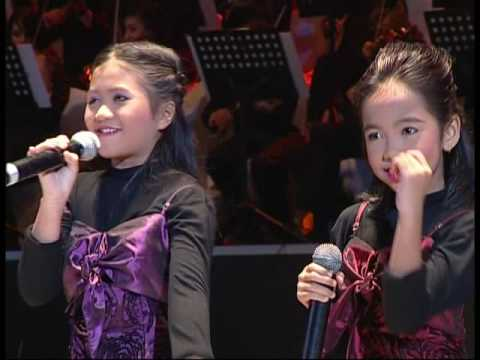 Konsert KPM 2009 - Kalis Rindu dan Gemuruh